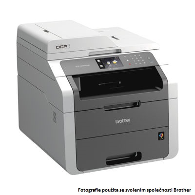Brother dcp9020 cdw.jpg